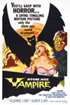 Watch Atom Age Vampire
