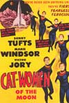 Watch Cat Women on the Moon