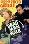 Watch Dead Men Walk