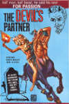 Watch Devil's Partner