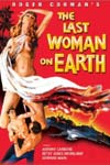 Watch Last Woman on Earth