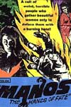 Watch Manos the Hands of Fate