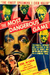 Watch Most Dangerous Game