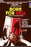 Watch Born for Hell