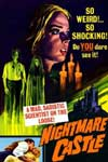 Watch Nightmare Castle