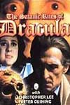 Watch Satanic Rites of Dracula