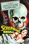 Watch The Screaming Skull