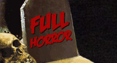 watch horror movies online for free, streaming movies
